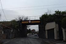 Bray Head, Bray, Ireland