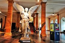 Deutsches Historisches Museum, Berlin, Germany
