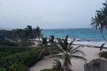Bottom Bay, Saint Philip Parish, Barbados