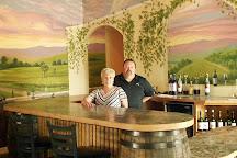 Lil' Ole Winemaker Shoppe, Wausau, United States