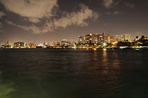 Miramar, Puerto Rico