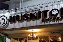 The Huskitory, Melaka, Malaysia