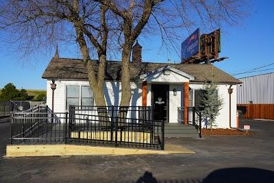 Tulsa Dispensary