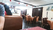 Хуажень Эмигрант - Китайская Кухня, улица Байтик Баатыра на фото Бишкека