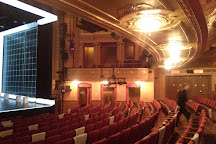 Barrymore Theatre, New York City, United States
