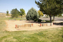 Canyon View Park, Grand Junction, United States