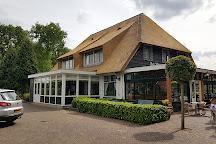 Zoo Bizar, Orvelte, The Netherlands
