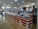 Brand silver & accessories, Киевская улица на фото Бишкека