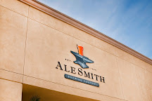 AleSmith Brewing Company, San Diego, United States
