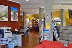 БАЛТМА ТУРС, туристическое агентство, экскурсионное агентство, организация мероприятий с 1991 года, улица Кутузова, дом 3 на фото Калининграда