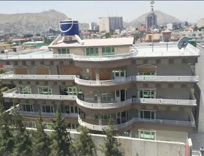 VICC Main Office