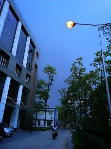 Department of Biotechnology, NIT Durgapur