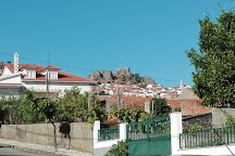 Penha Garcia, Penha Garcia, Portugal