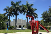 The Armory Art Center, West Palm Beach, United States