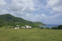 Salt River Bay National Historical Park and Ecological Preserve, Christiansted, U.S. Virgin Islands