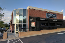 Duckworth's Grill & Taphouse Ballantyne, Charlotte, United States