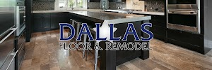 Dallas Floor & Remodel