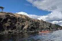 San Juan Kayak Expeditions, Friday Harbor, United States