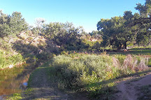 Adobe Badlands Wilderness Study Area, Delta, United States