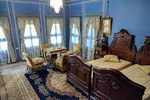 House-Museum Hindlian, Plovdiv, Bulgaria