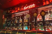 La Birra Pub, Vilnius, Lithuania