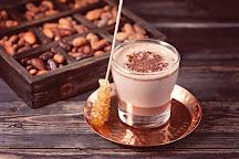 Cacao The Art of Chocolate, Santa Fe, United States