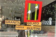 Nella Cioccolata, Ivrea, Italy