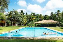 Talalla Retreat, Matara, Sri Lanka