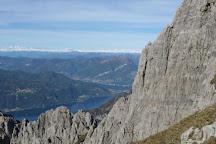 Lake Como Adventures, Como, Italy