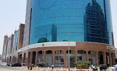 Dubai Islamic Bank dubai UAE