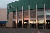 Mahon Point Shopping Centre, Cork, Ireland