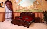 Apartment Rentals - Odessarents на фото Одессы