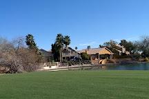 Foothills Golf Club, Phoenix, United States