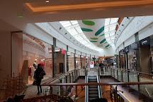 Baneasa Shopping City, Bucharest, Romania