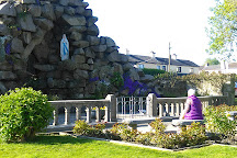 The Spanish Arch, Galway, Ireland