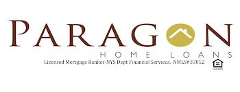 Paragon Home Loans Payday Loans Picture