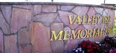 Valley Isle Memorial Park & Cemetery – Haiku Maui maui hawaii