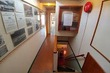 Samson V Maritime Museum, New Westminster, Canada