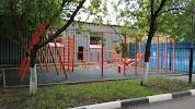 Отдел МВД России по Таганскому району г. Москвы, Сибирский проезд, дом 1, строение 2 на фото Москвы