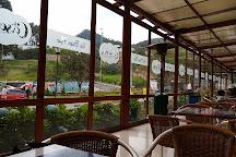 Centro Comercial La Casona de Zipaquira, Zipaquira, Colombia