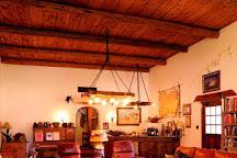 Kay El Bar Guest Ranch, Wickenburg, United States