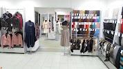 Ателье Студия моды Талия, улица Желябова на фото Твери