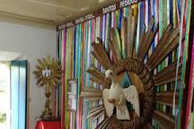 Convent of Nossa Senhora da Conceicao, Itanhaem, Brazil