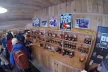 Jackson Ski Touring Foundation, Jackson, United States