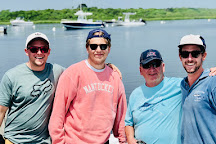 Capt. Tom's Charters, Nantucket, United States