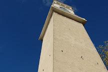Clock Tower, Tirana, Albania