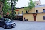 Хостел Голицынъ, Кривоколенный переулок, дом 7 на фото Москвы