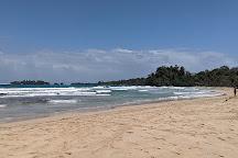 Red Frog Beach, Isla Bastimentos, Panama
