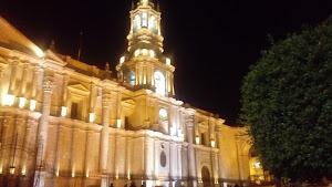 Jat Peru 2
