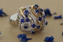 Diana Jewellery Dubai, Dubai, United Arab Emirates